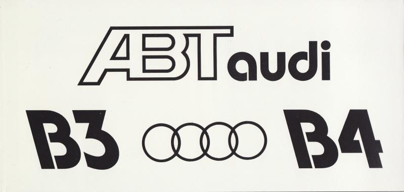 Les décos d'époque pour Audi 80 et 90 Img_0011