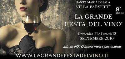 vino - La Grande Festa del Vino 9^ edizione Estrat10