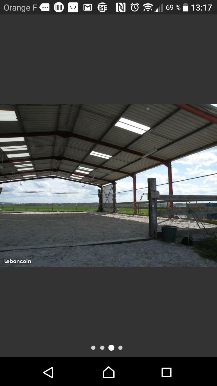 Présentation de l'élevage de Boris54  Installations fini  !  - Page 15 Screen10