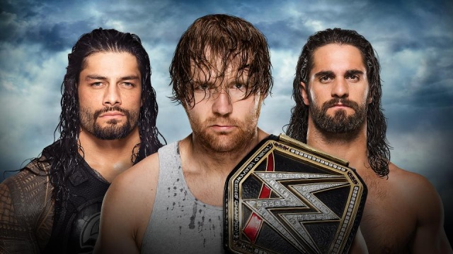 WWE Battleground du 24/07/2016 20160616