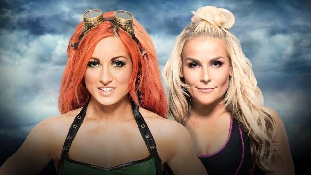 WWE Battleground du 24/07/2016 20160620