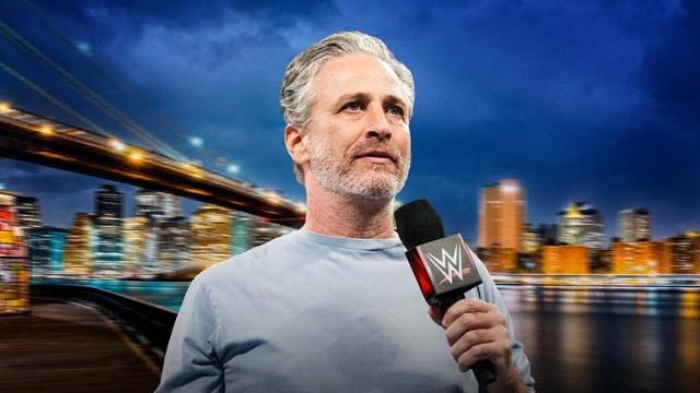 WWE Summerslam du 21/08/2016 20160819