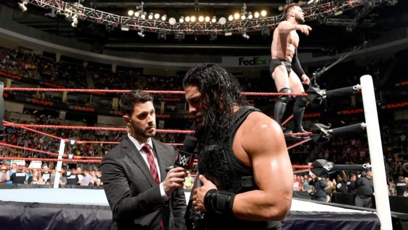 [Compétition] La WWE confirme le retour d'un deuxième titre mondial  267_ra10