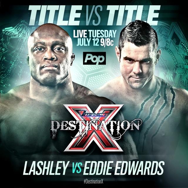 TNA Destination X du 12/07/2016 7ebm3_10
