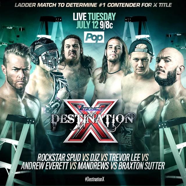 TNA Destination X du 12/07/2016 Cm2w1z10