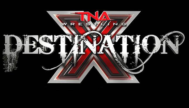 TNA Destination X du 12/07/2016 Destin10