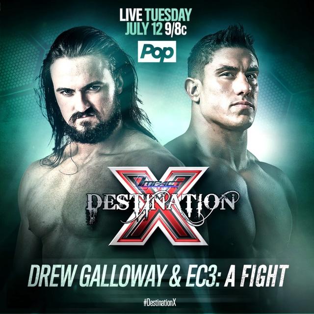 TNA Destination X du 12/07/2016 Fbmoc_10