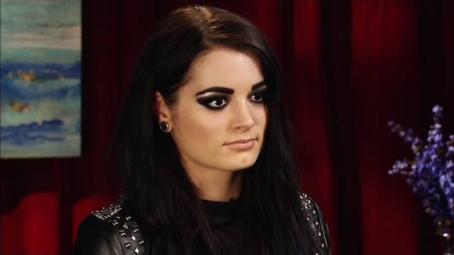 [Forme] Le point sur les blessés à la WWE Paige-10