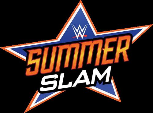 WWE Summerslam du 21/08/2016 Wwe_su10