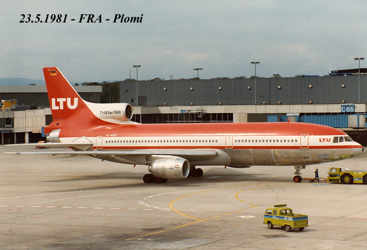 L-1011 in FRA - Page 3 19810510