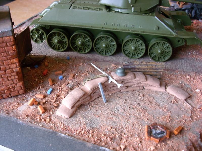 diorama - diorama stalingrad - Page 4 Dsci0014