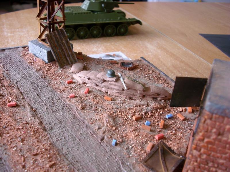 diorama - diorama stalingrad - Page 4 Dsci0015