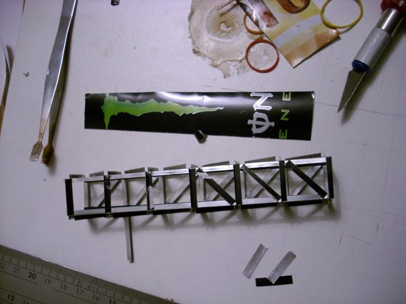 diorama - diorama stalingrad Dsci0214