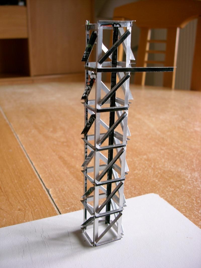 diorama - diorama stalingrad Dsci0215