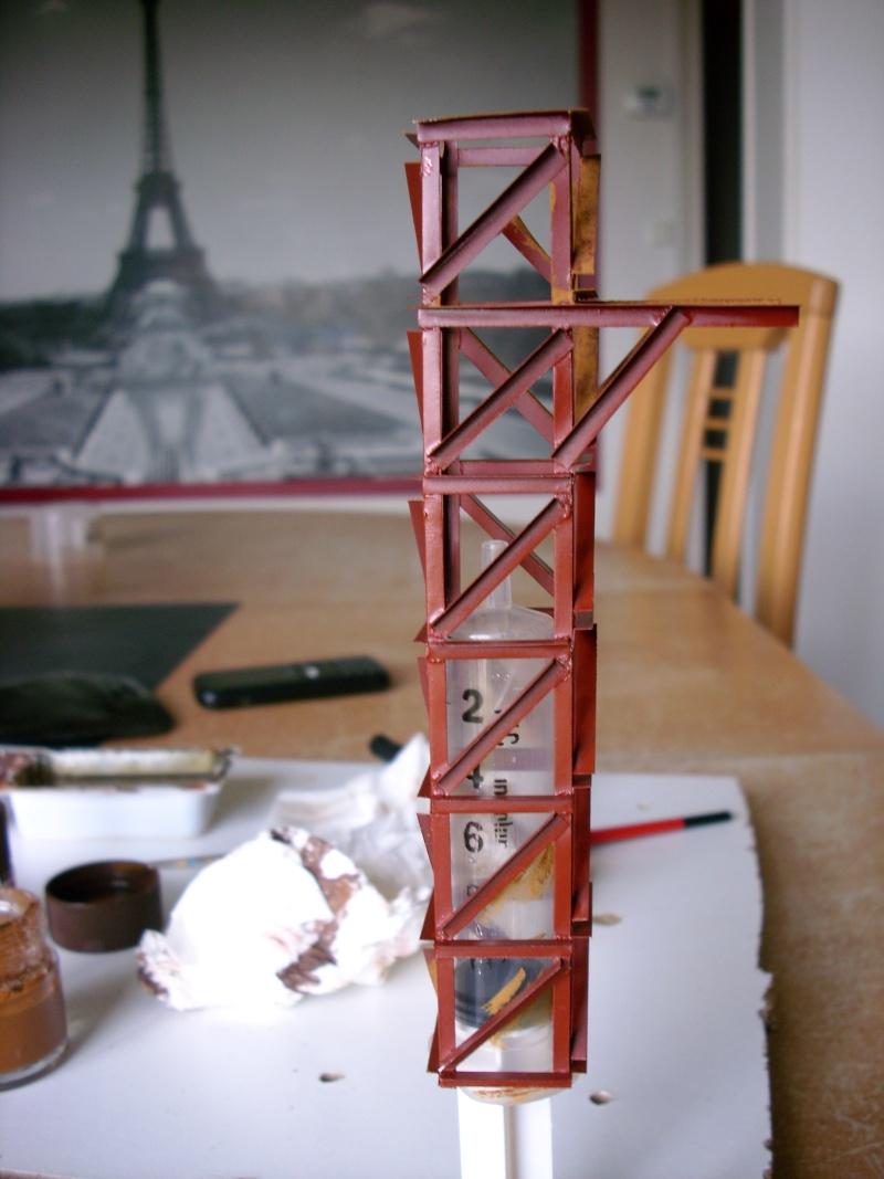 diorama - diorama stalingrad Dsci0216