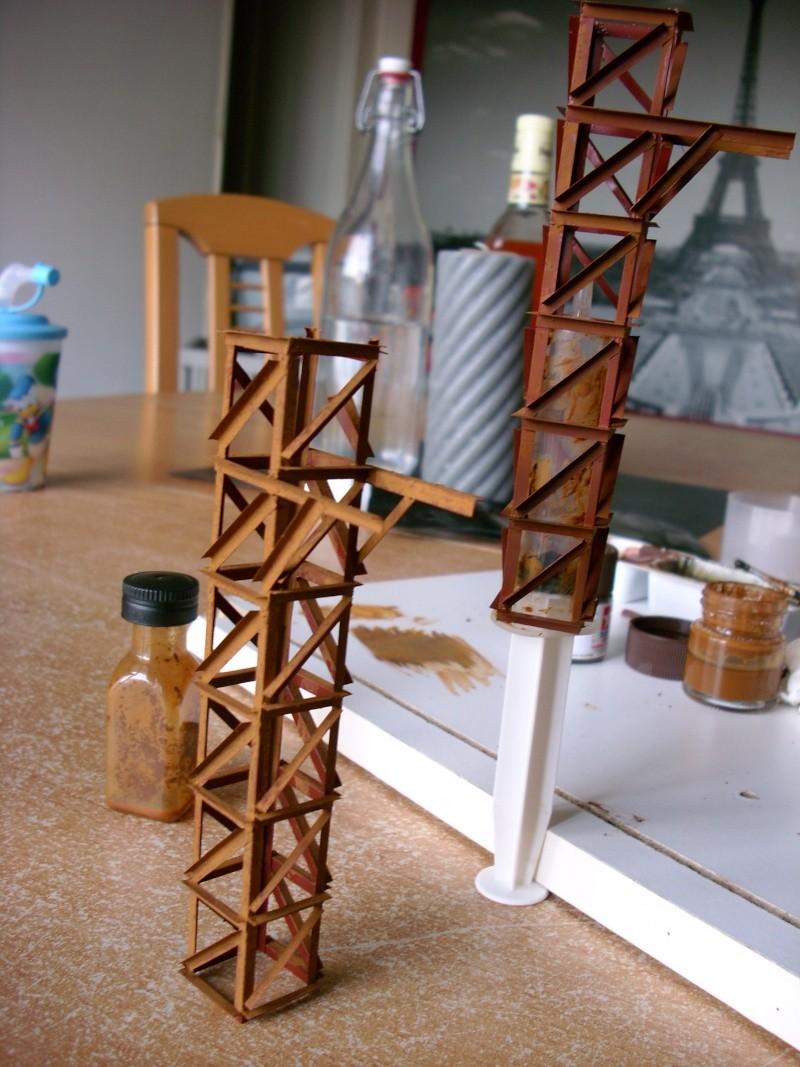 diorama - diorama stalingrad Dsci0217