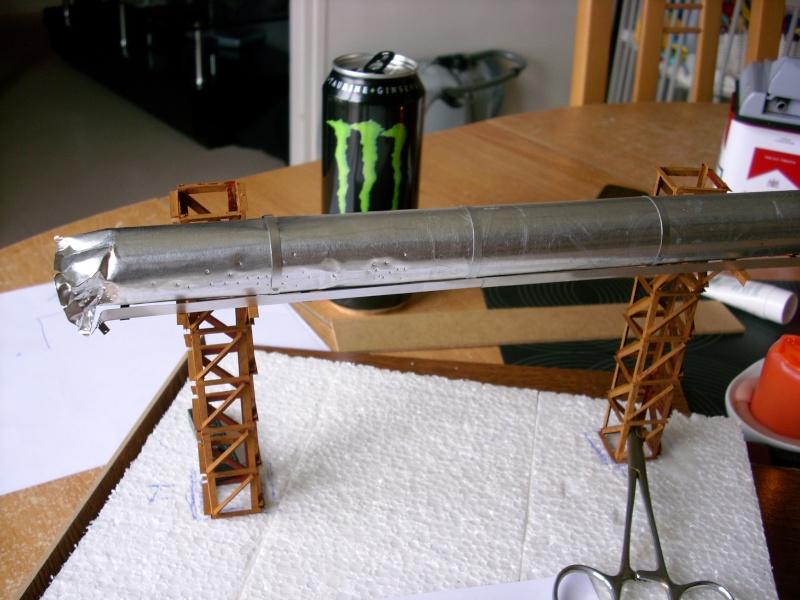 diorama - diorama stalingrad Dsci0313