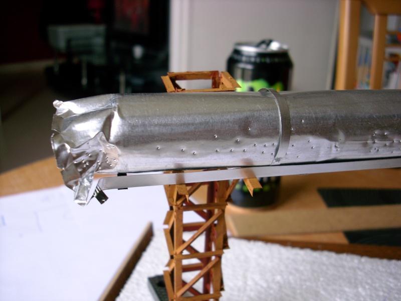 diorama - diorama stalingrad Dsci0314