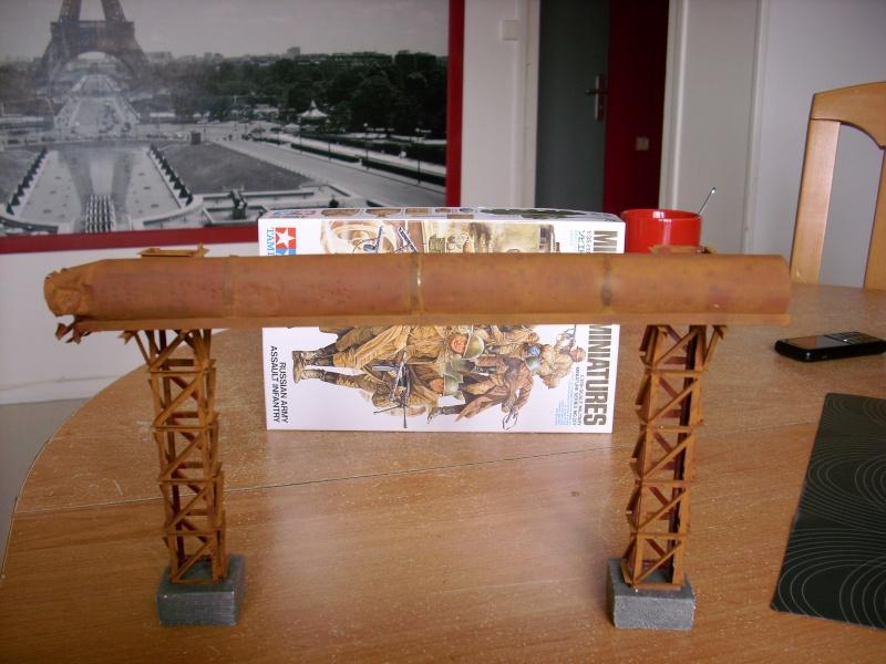 diorama - diorama stalingrad Dsci0315