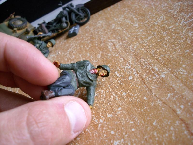 diorama - diorama stalingrad Dsci0321