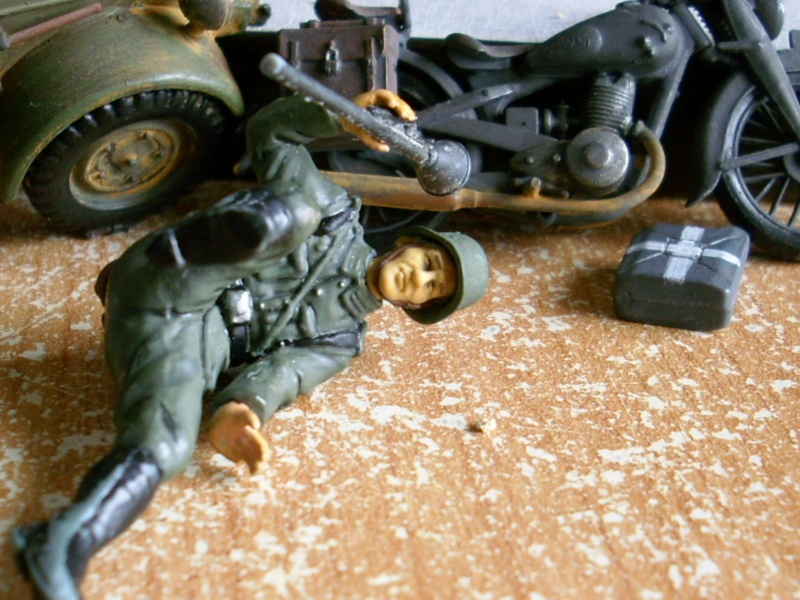 diorama - diorama stalingrad Dsci0322