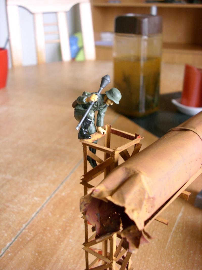 diorama - diorama stalingrad Dsci0324