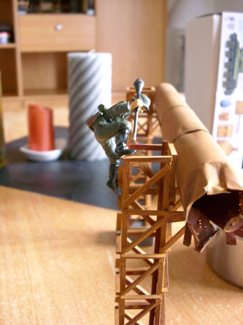 diorama - diorama stalingrad Dsci0325