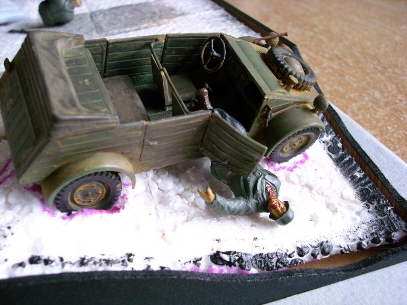 diorama - diorama stalingrad Dsci0326