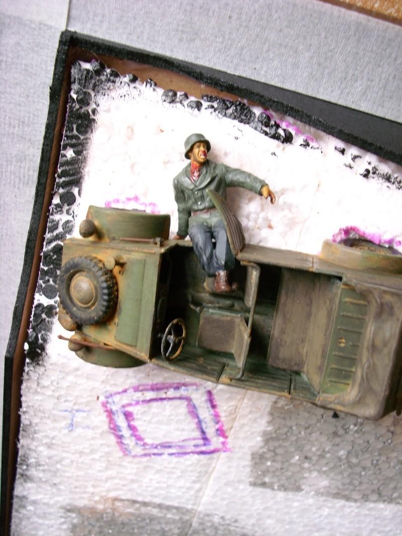 diorama - diorama stalingrad Dsci0327