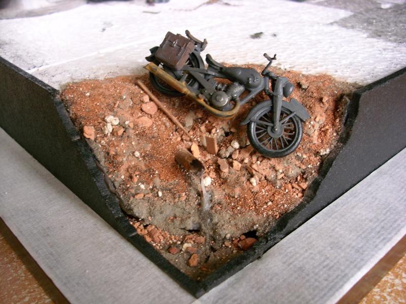 diorama - diorama stalingrad Dsci0330