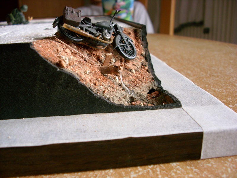 diorama - diorama stalingrad Dsci0331