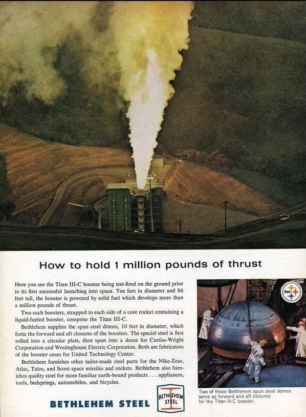 Développement du Space Launch System (1/2) - Page 39 Titan_11
