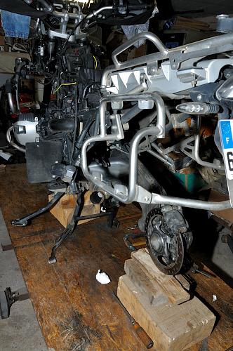 suspension sport à Traubach Le Bas dans le 68 Redimd59