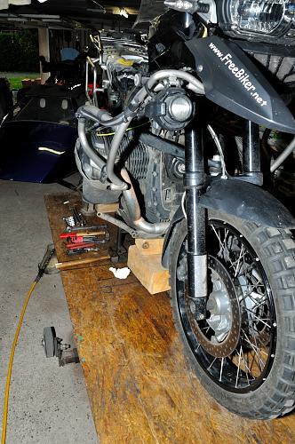 suspension sport à Traubach Le Bas dans le 68 Redimd60