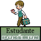 Pokemon World Adventure - Pokémon A_estu10