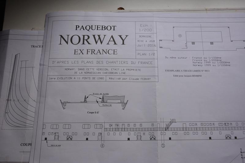 Le Norway au 1/200 sur plans Dsc_1710