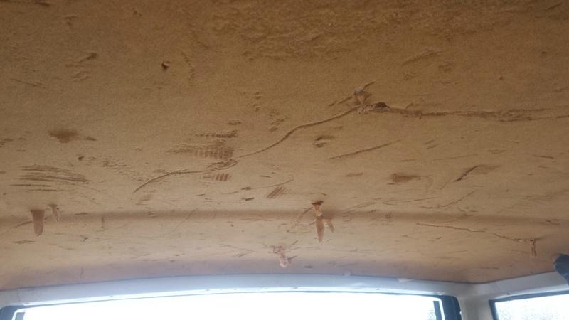 restauration ciel de toit  20160513