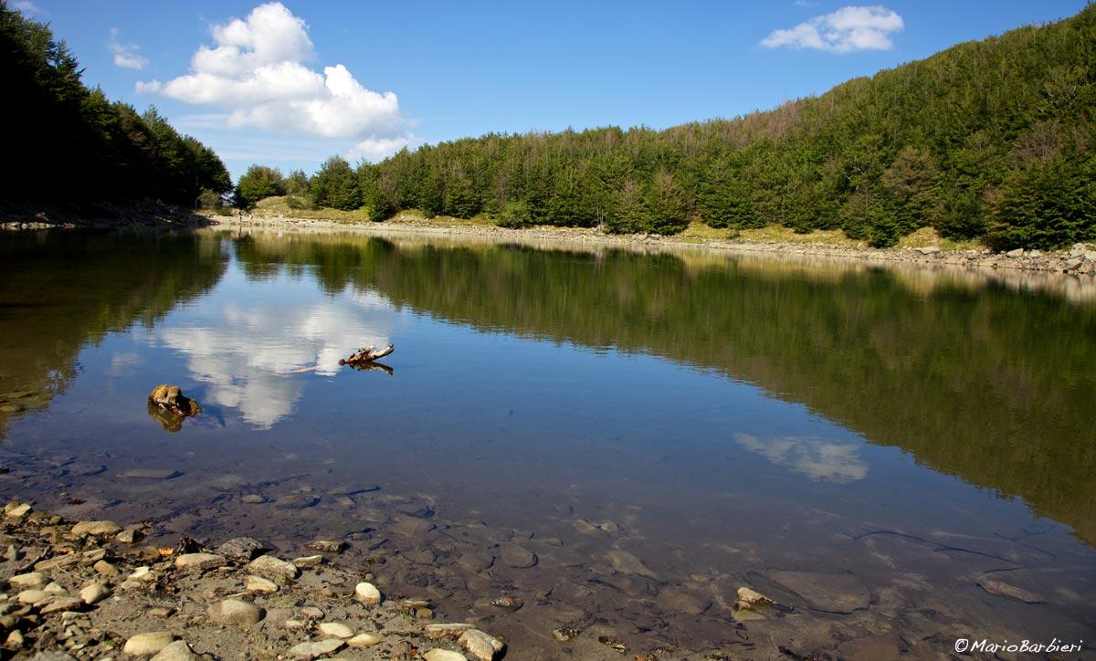 Gita al Lago Palo 1dmk4_16