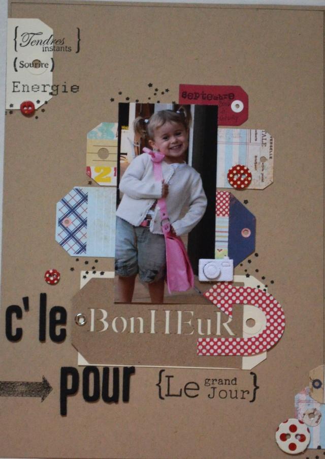 Inspiration  d'octobre : la folie des tags! - Exaequo... - Page 3 Dsc_0054