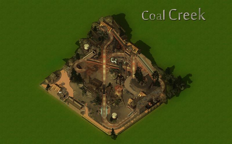 Petits projets annexes - Cartus [P4 : COAL MINE - CYI2] Coal_c10