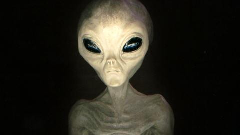 Croyez vous aux extraterrestres? Extrat10