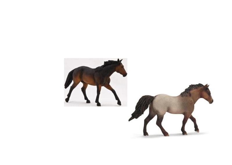 MOJÖ NEW 2013 HORSES ? Horse_10