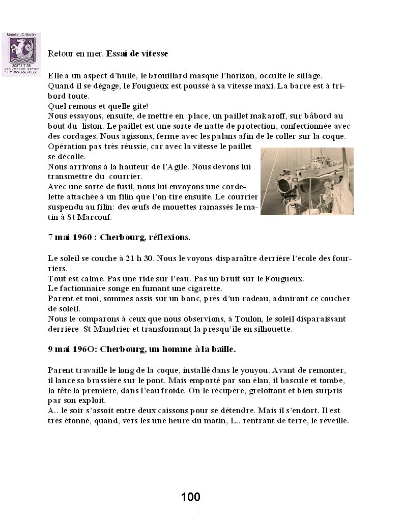 LE FOUGUEUX (E.C.) - Page 5 100_es10