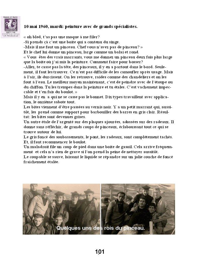 LE FOUGUEUX (E.C.) - Page 5 101_le10