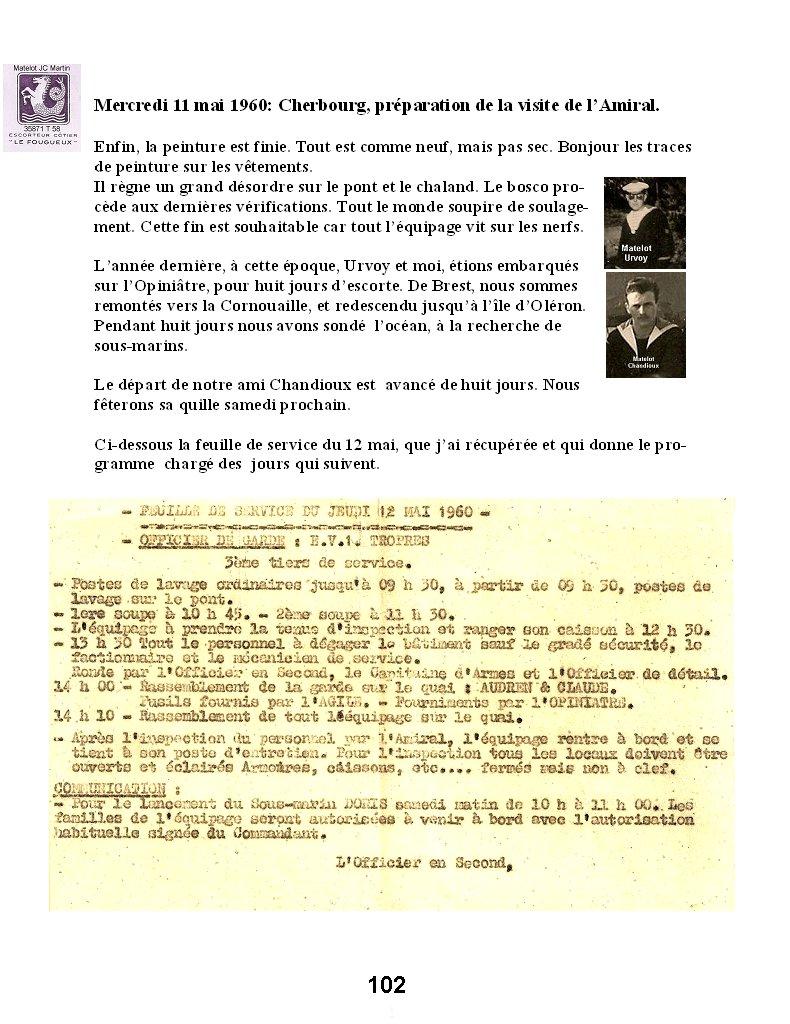 LE FOUGUEUX (E.C.) - Page 5 102_vi10