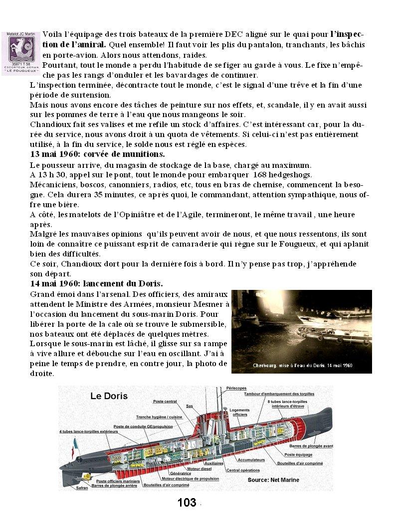 LE FOUGUEUX (E.C.) - Page 5 103_l_10