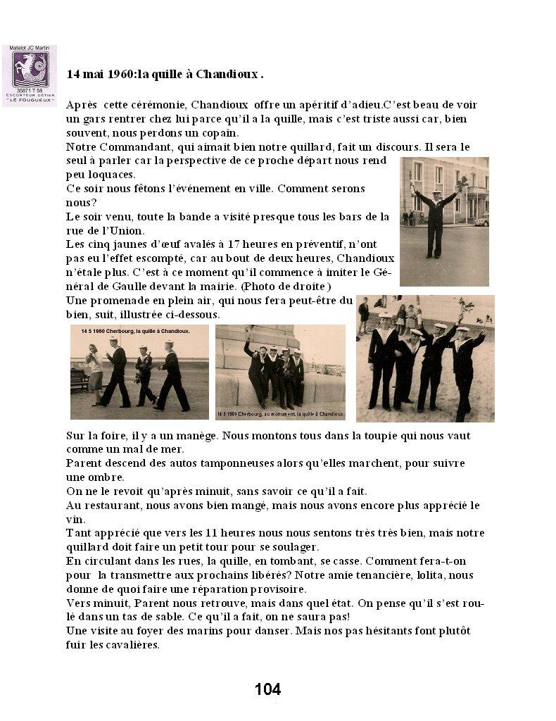 LE FOUGUEUX (E.C.) - Page 5 104_la10