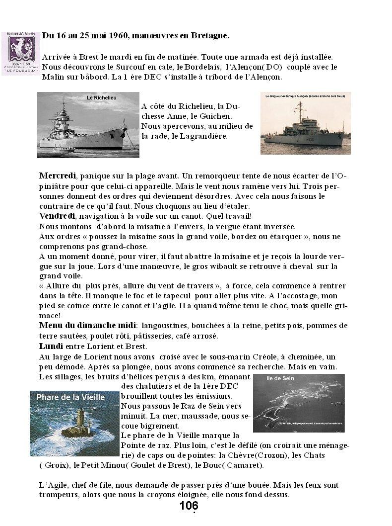 LE FOUGUEUX (E.C.) - Page 5 106_du10
