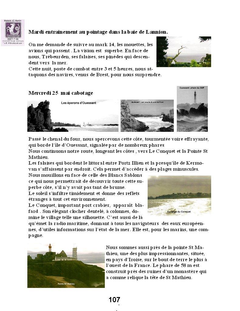 LE FOUGUEUX (E.C.) - Page 5 107_ba11