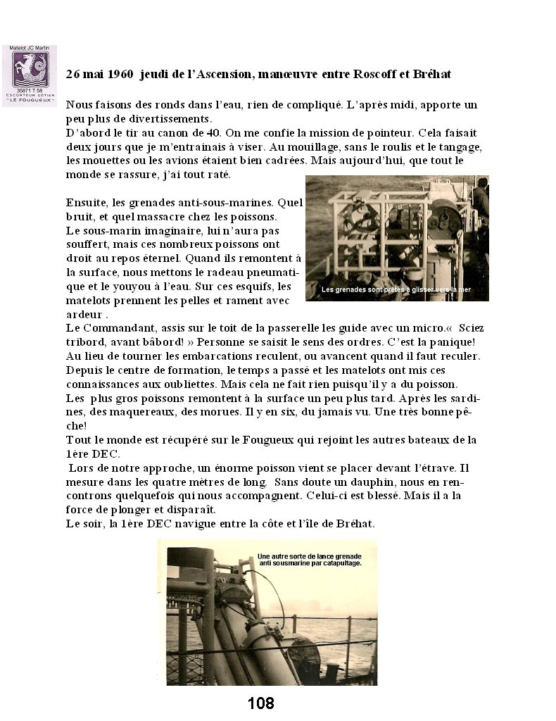 LE FOUGUEUX (E.C.) - Page 5 108_ve11